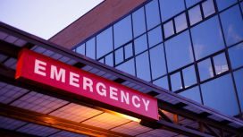 Emergenza sanitaria: lezioni dalla pandemia