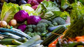 Flavonoidi e prevenzione del declino cognitivo
