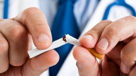 Tumore della vescica: incidenza nei forti fumatori