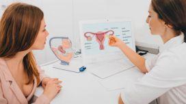 gravidanza ectopica extrauterina