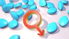 Sildenafil e farmaci per l'impotenza