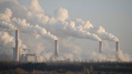 inquinamento fattore rischio alzheimer