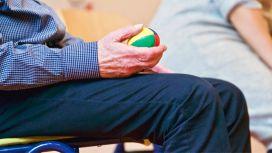 Ipertensione e Alzheimer