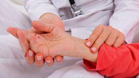 Cura dell'ipertensione