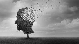 malattia alzheimer