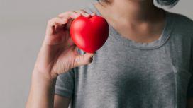 Malattie cardiovascolari: diffusione nel mondo