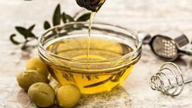 olio prevenzione alzheimer