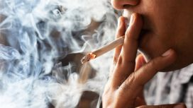 reflusso fumo
