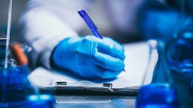 ricerca medica tumore renale