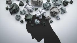 riconoscere ansia