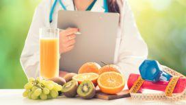 supporto psicologico dietologo