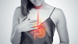 terapia reflusso gastro esofageo