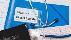 test preeclampsia gravidanza