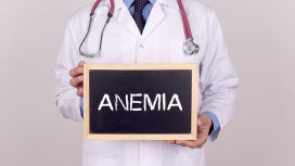 tipi di anemia