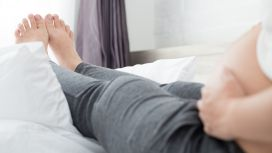 vene varicose in gravidanza cause