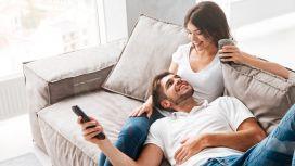Vita di coppia e tempo libero o insieme