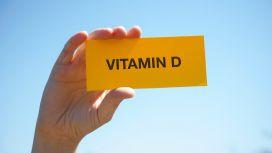 vitamina d esposizione solare