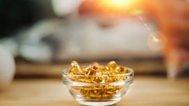 vitamina d funzioni