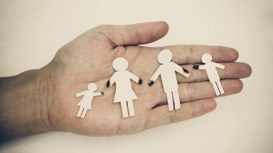 pas-o-sindrome-da-alienazione-parentale