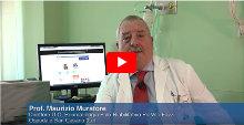 Video su La condroprotezione nel paziente reumatico