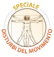 Progetto Disturbi del Movimento