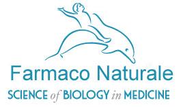 Farmaco Naturale