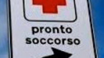 soccorso