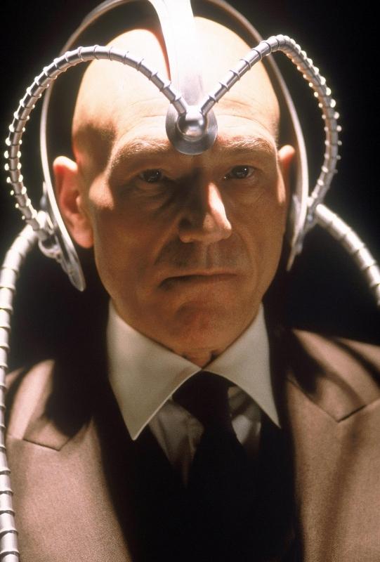 alessandro.raggi_X-Men_still_Professor_X