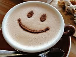 caffè tumore