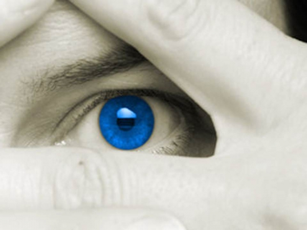 Distrofie corneali recidivanti