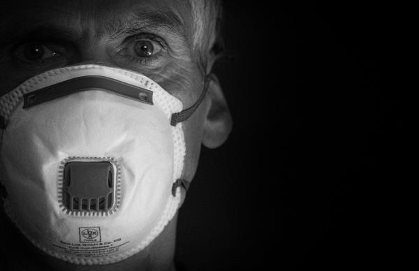 Pandemia E Infodemia Come La Disinformazione Su Covid 19 Alimenta Allarme Ansia E Depressione Medicitalia It