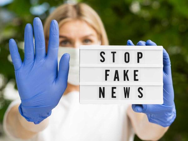 Negazionismo e fake news