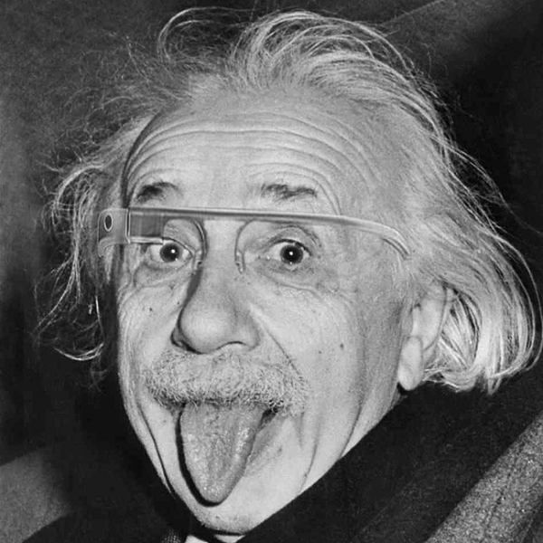 carlo.orione_850867-google-glass-einstein