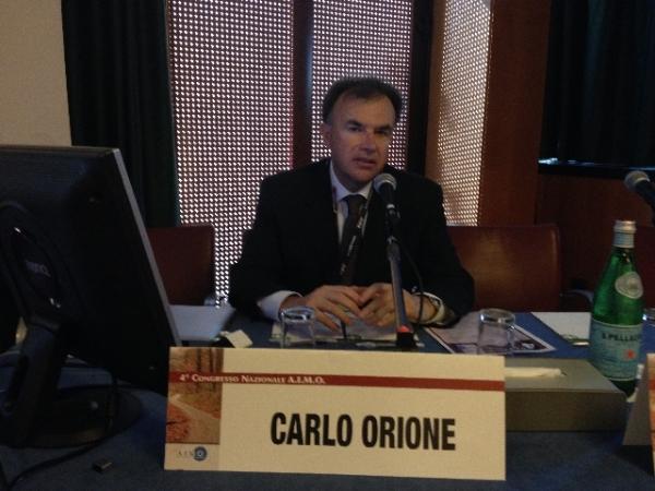 carlo.orione_carlo_aimo_13