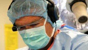 carlo.orione_google-glass-medico