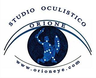 carlo.orione_orione_logo_piccolo