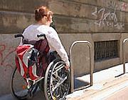 Accessibilità e Mobilità Urbana
