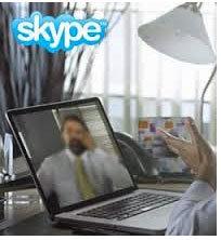 Dallo Studio Dello Psicologo Alla Consulenza Online Su Skype Medicitalia It