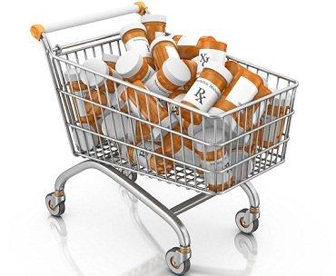 emanuele.caldarella_prescription-drug-abuse-doctor-shopping