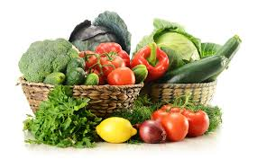 salute e benessere fisico