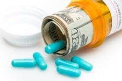 Costo farmaci