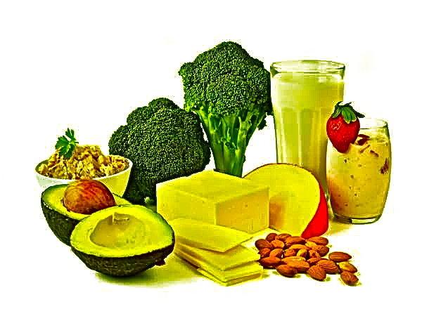 Aumentare il testosterone con la vitamina D :: Blog su Today