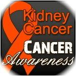 giovanniberetta_KidneyCancerOrange