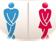 giovanniberetta_Urinary-incontinence