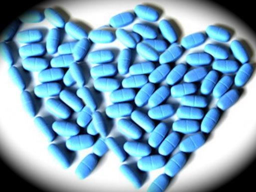 giovanniberetta_Viagra-heart-health-study-665x385