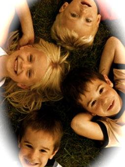 giovanniberetta_aree-gioco-bambini-favaro-campalto-tessera-venezia