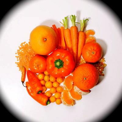 giovanniberetta_foods-breast-cancer-prevention-10-pg-full