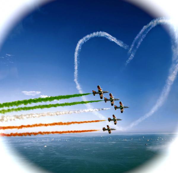 giovanniberetta_grazie-tricolore1