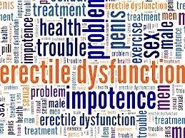 Perdere l'erezione durante il rapporto: le cause e come risolvere | Dott. Pierpaolo Casto