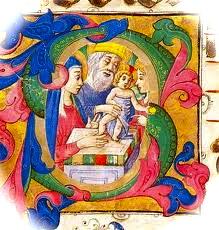 Circoncisione di Gesù